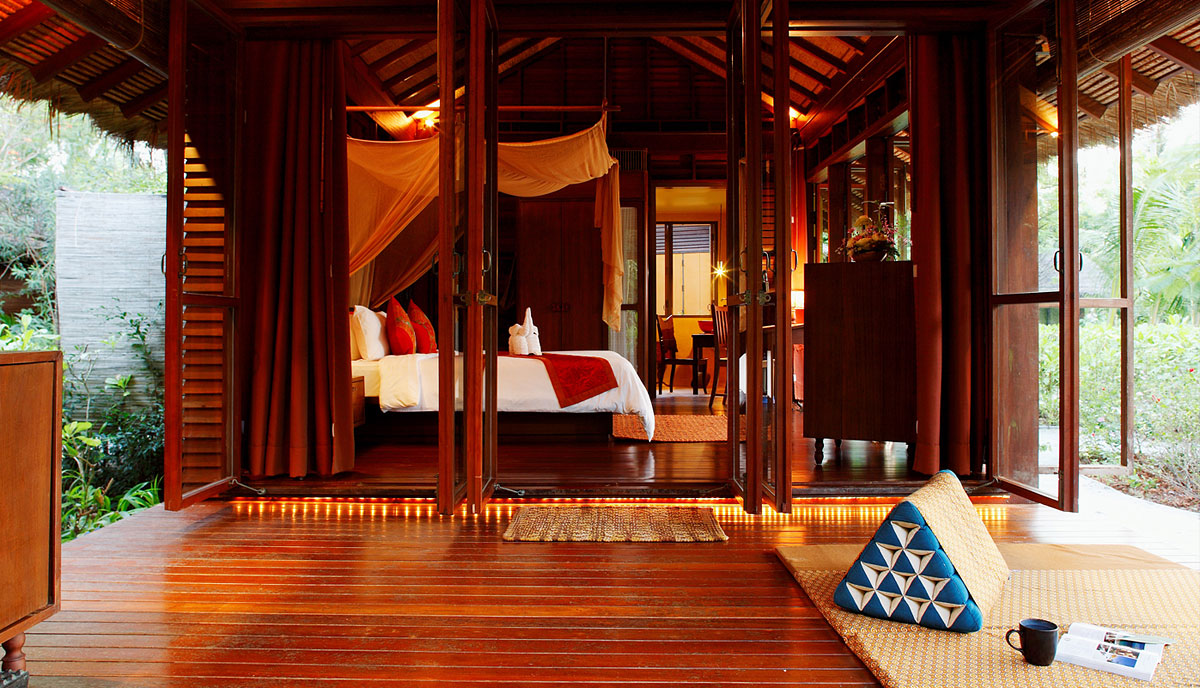 luxury-village-suite-phi-phi-island