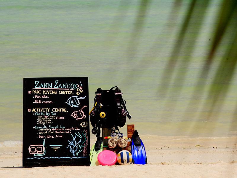 best-diving-phi-phi-island-krabi