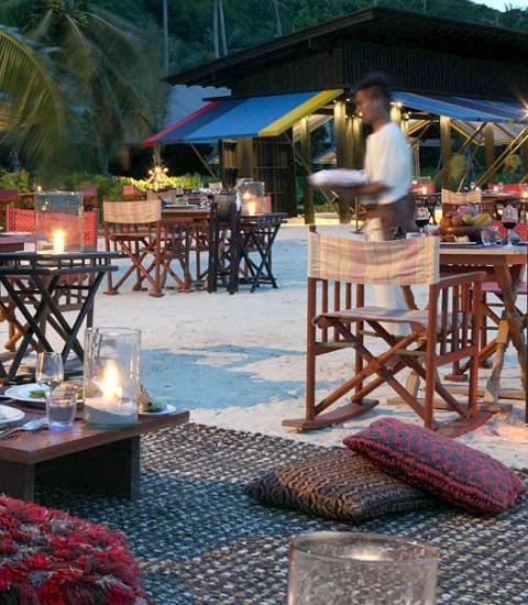luxury-restaurant-phi-phi-island