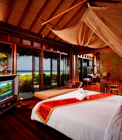 luxury-sea-view-resort-krabi