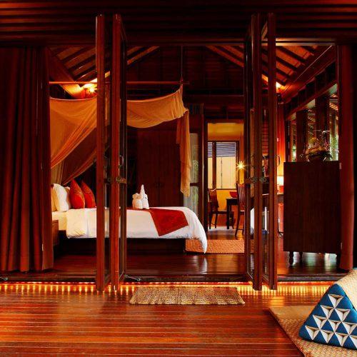 Zeavola Luxury Hotel Gallery
